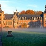 First Translation Technology Summer School in Antwerp