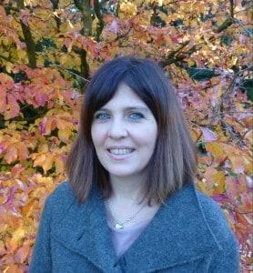 Cristina Valentini