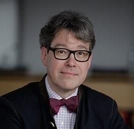 Hendrik Kockaert