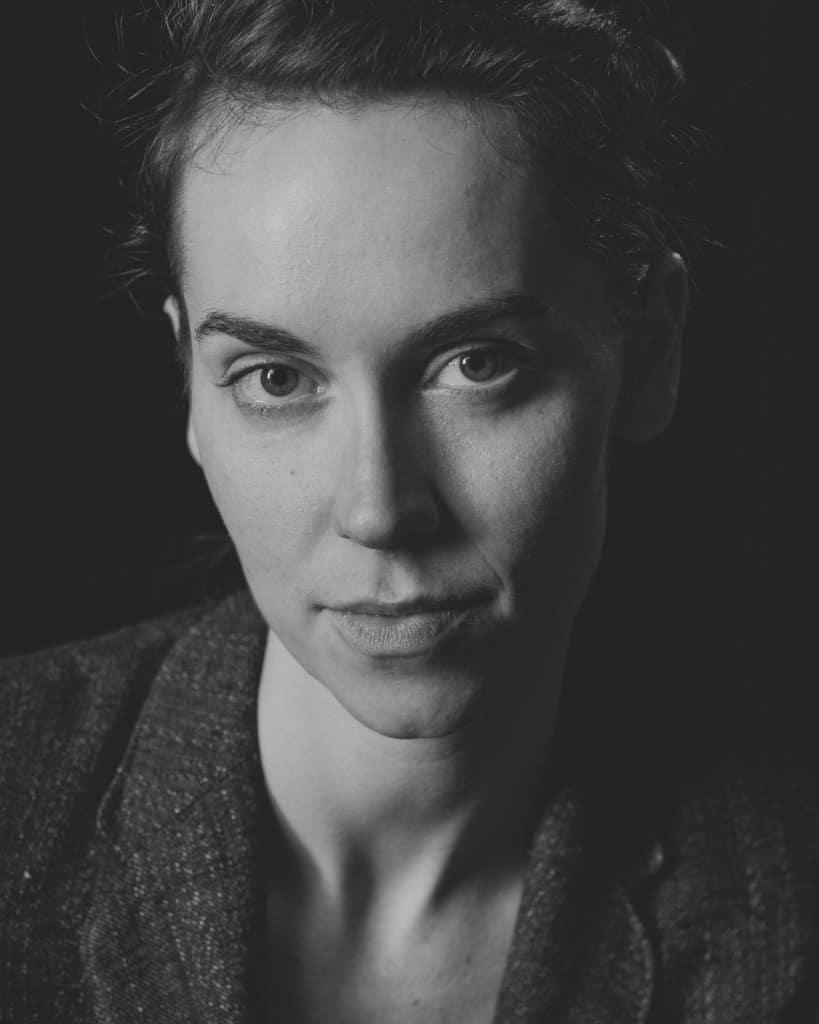 Katie Botkin