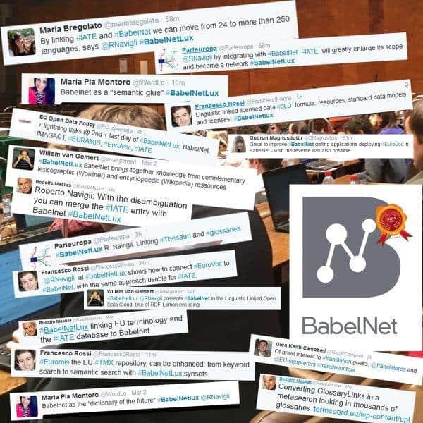babelnet2