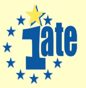 iate1