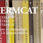 Catalan terminology for IATE