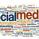 Social media for translators