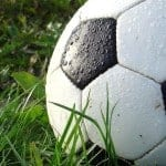 The use of metaphor in the language of football: a contrastive analysis of Spanish and Italian by José Francisco Medina Montero, University of Trieste
