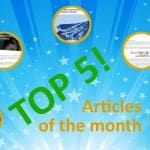 Top5 Articles of the Month on Terminology – June 2016