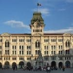 "Conference ""Translation and Interpreting: Convergence, Contact, Interaction"" in Trieste"