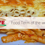 "A ""pastitsio"" of terminology"