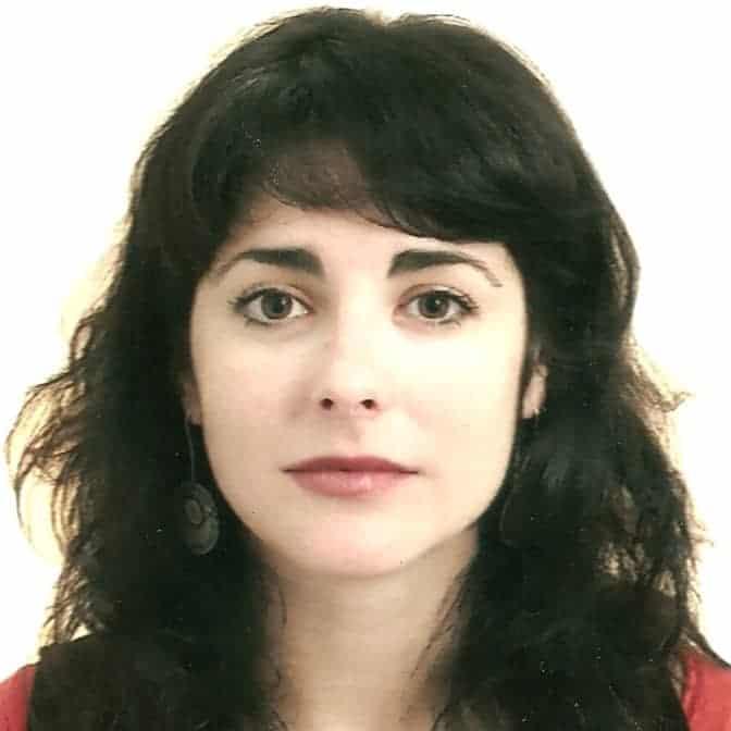 Pilar_Arauz