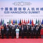 IATE term of the week: G20 summit
