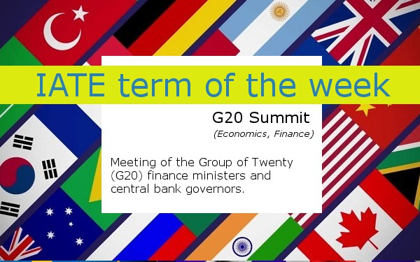 3_GIMP_IATE_term_of_the_week_G20