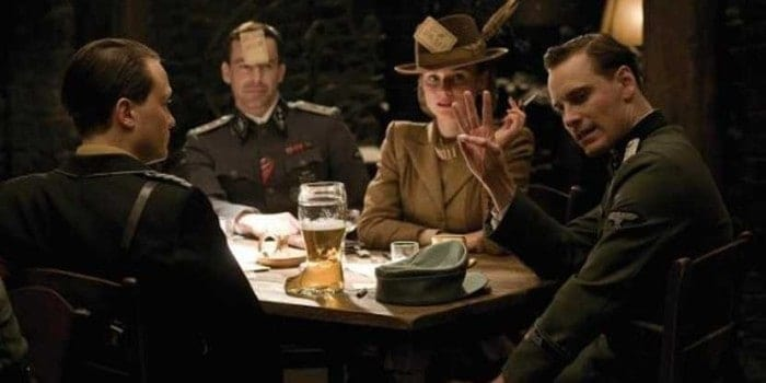 inglourious-basterds-three-fingers