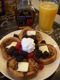 wikipedia-french_toast_maple_syrup