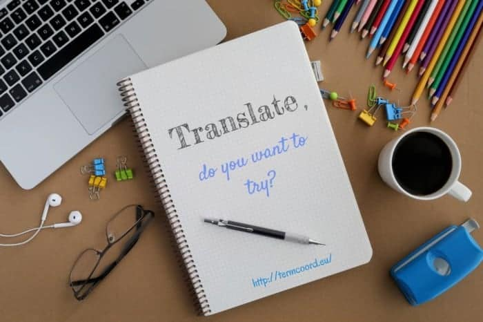 translate-termcoord