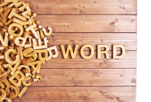 new-words-neologisms