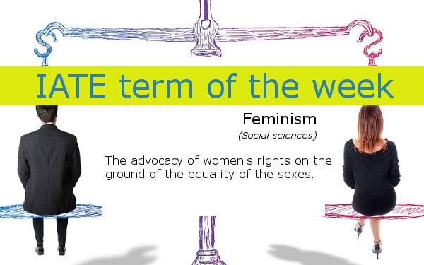 iate_feminism