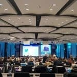 #TranslatingEurope Forum 2016… Towards Technology Acceptance