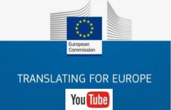 translatingeuropeyoutube