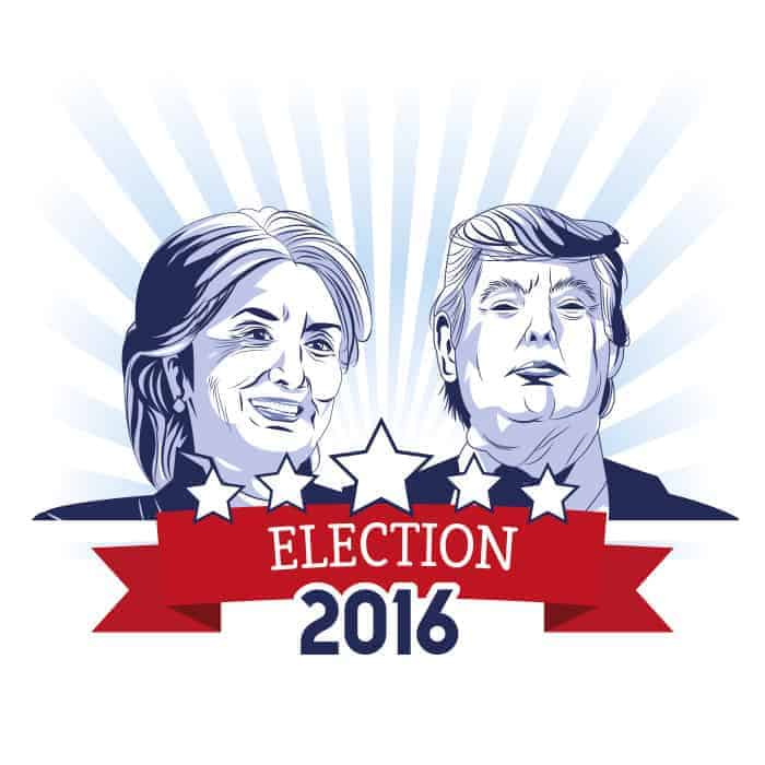 us-elections-2016