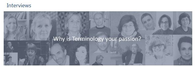 why-is-terminology-your-passion