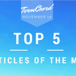 Top 5 Articles of the Month on Terminology – November 2016