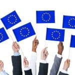 Terminological study about the language of workers' rights in the European Union