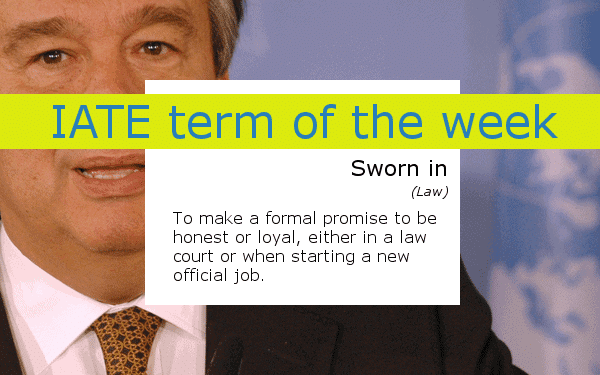 iate_term_of_the_week_swornin