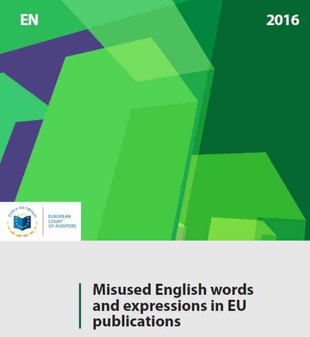 misused-english-words-and-expressions-in-eu-publications-by-termcoord