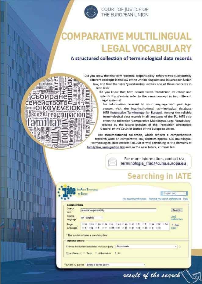 Court J booklet_EN