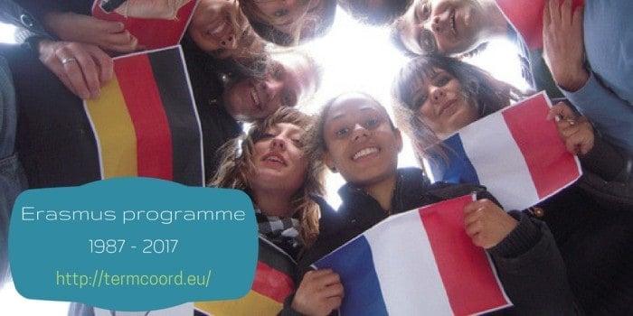 erasmus-programme1987-2017