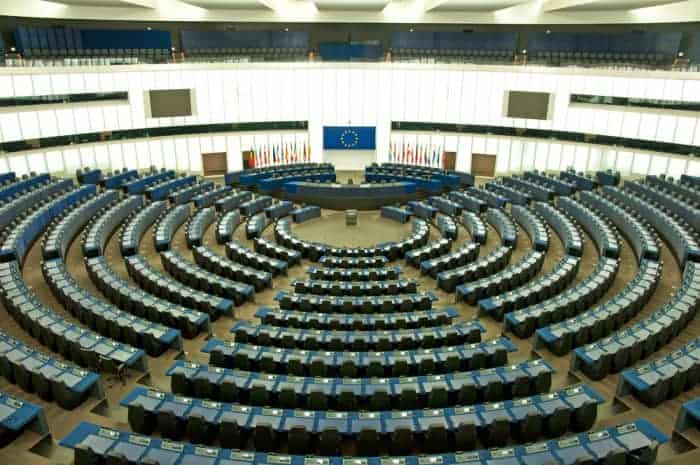 hemicycle-strasbourg-european-parliament