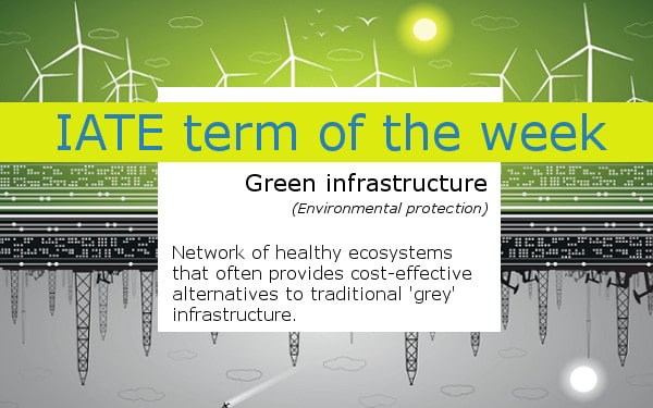 iate-term-of-the-week-green-infrastructure-europe