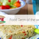 I·ATE: the magical taste of Bulgarian patatnik, cheverme and tarator