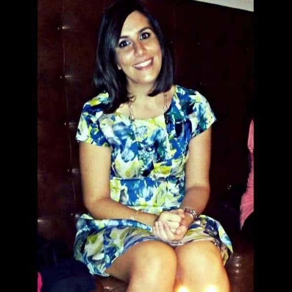 Laura Colaci