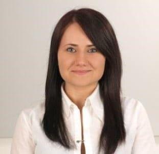 Kalina Pesheva