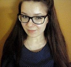 Smirnova Olga
