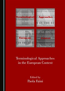 Terminological-approaches-in-the-european-context