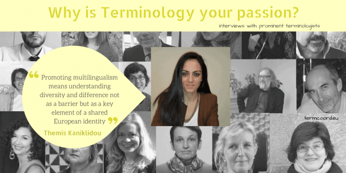 Why is Terminology your passion_1
