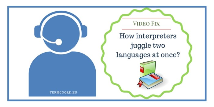 InterpretingVideoFix