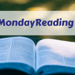 #MondayReading: Language, Borders and Identity