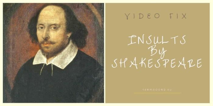 ShakespeareBanner