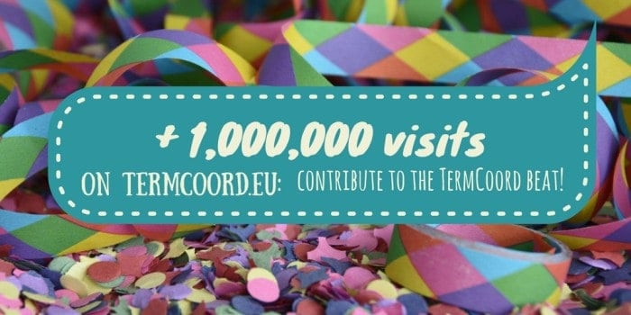 + 1,000,000 visits banner