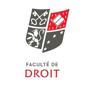 logo-FLD_Paris