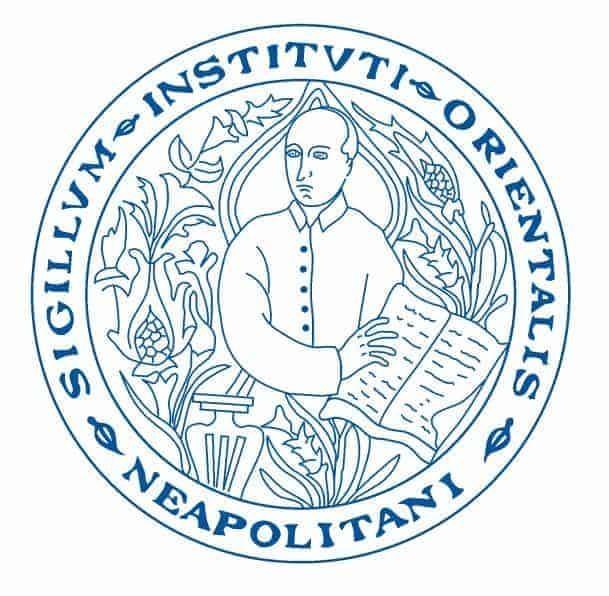 Logo Univ Napoli