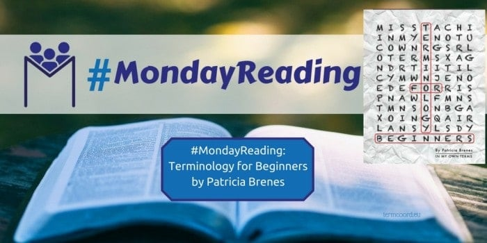 Monday reading 03.07.2017