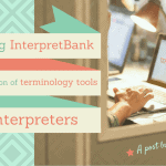 Presenting InterpretBank, a new generation of terminology tools for interpreters