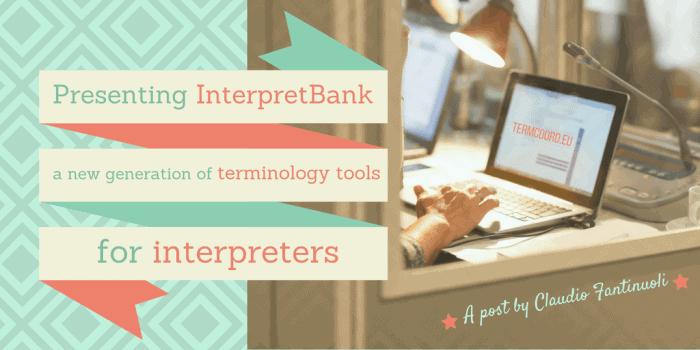 Presenting InterpretBank banner1