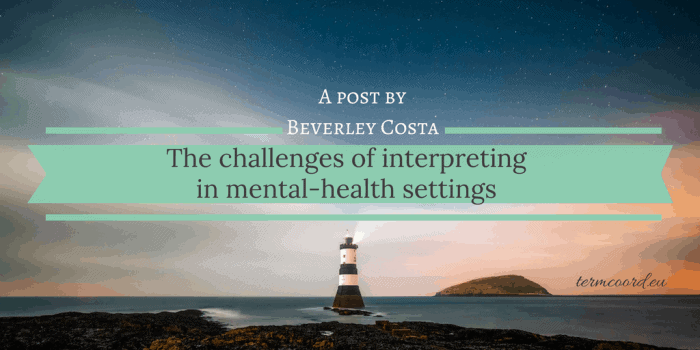 The challenges of interpreting in mental health contexts_banner