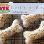 I·ATE Holiday Special – From Halloween to All Souls' day