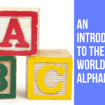 An Introduction to the World's Alphabets